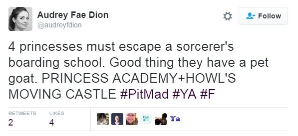 pitmad4