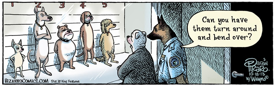 bz-strip-10-18-13-dog-police-lineup-wayno