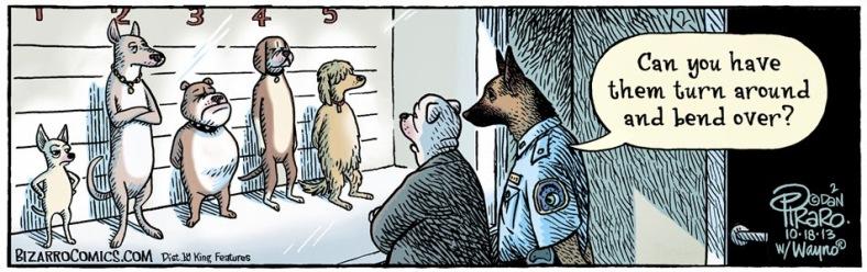 bz-strip-10-18-13-dog-police-lineup-wayno
